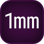 1mm Themes